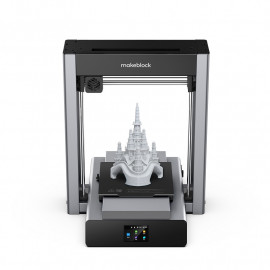 mCreate 3DPrinter GB