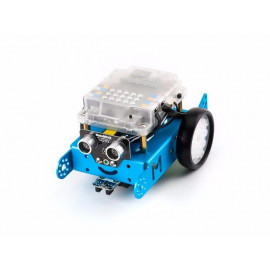 mBot Bluetooth Version
