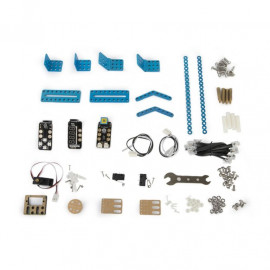 mBot&mBot Ranger Variety Gizmos Add-on Pack