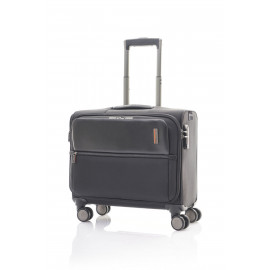 Samsonite Black Laibel Suitcase