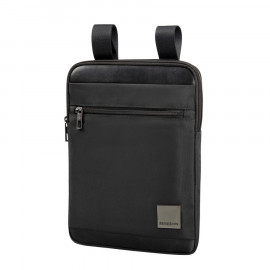 Samsonite shoulder bag