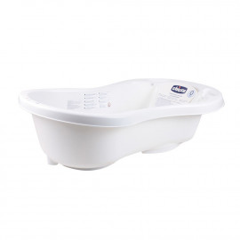 Chicco bath (plastic)