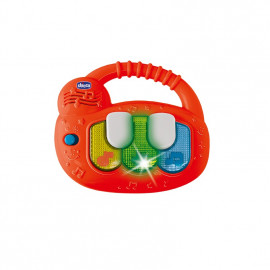 Chicco Piano musical toy (3-24m)