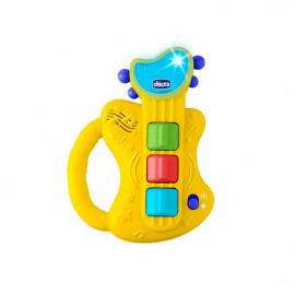 Chicco Guitar musical toy (3-24m)