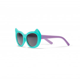 Chicco sunglasses 36m+ for girls
