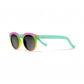 Chicco sunglasses 4y+ for girls