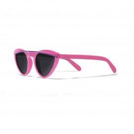 Chicco sunglasses 5y+ for girls