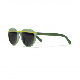Chicco sunglasses 5y+ for boys
