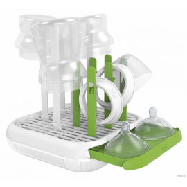 Chicco bottle drainer (plastik)