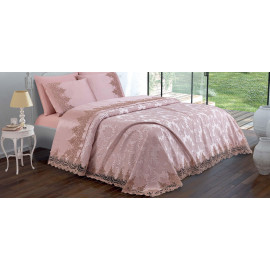 Bed Linen Armes Home